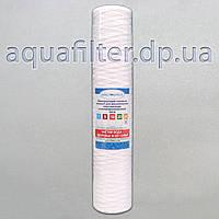 Нитяной картридж КристаллPlus 20 Big Blue 20BB 50 мкм, фото 1