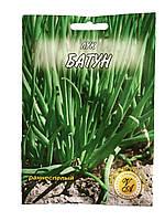 Семена лука Батун 10 г