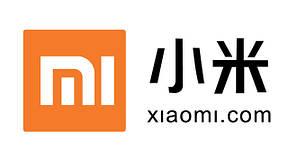 Захист LCD екранів для екшн-камер XIAOMI