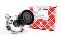 Натяжитель ремня генератора 26x65 Sprinter(906)-2006-OM651 Vito 639 2.2CDI-2010-