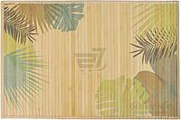 Циновка Экорамбус бамбуковая 860653287-S 0,6x0,9 м