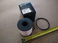 Фильтр масла (вставка) GEELY,SFOF0858