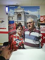 ПОДАРКИ. СКИДКИ. Фото на холсте, печать 1 день, очень качественно. ПРОИЗВОДИТЕЛЬ. Киев.