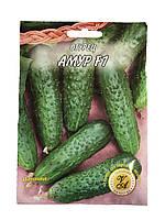 Семена огурца Амур F1 5 г