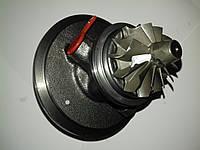 Картридж турбины Ford Transit 2.5 D