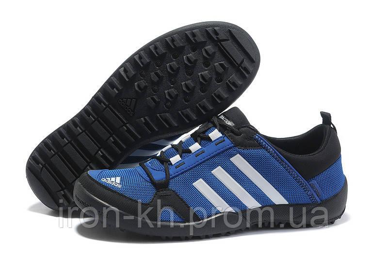 official photos 0eb05 58a0e Кроссовки Adidas Daroga Two Climacool