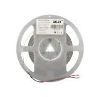 Светодиодная LED лента гибкая 12V Estar™ IP20 3528\60 Premium