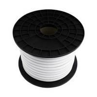Светодиодный LED гибкий неон PROLUM™ 2835\120 IP68 12V