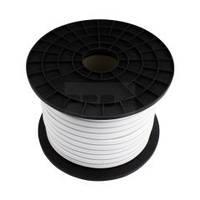 Светодиодный LED гибкий неон PROLUM™ 5050\80 IP68 220V