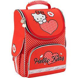 Рюкзаки каркасные для 1-3 классов