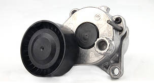 Натяжитель ремня Sprinter /Спринтер 906 / Mercedes OM651/ Вито 639 (26x65mm), фото 2