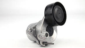 Натяжитель ремня Sprinter /Спринтер 906 / Mercedes OM651/ Вито 639 (26x65mm), фото 3