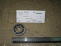 Подшипник КПП (ТМ8305N) 343-6316001 (ОЗЧ),GEELY