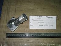 Корпус термостата Geely FC 1136000145,GEELY