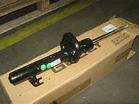 Амортизатор передний правый Geely LC 1014024157 (ОЗЧ),GEELY