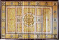 Циновка Экорамбус бамбуковая 860653289-S 0,6x0,9 м