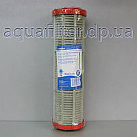 Картридж для очистки горячей воды Aquafilter FCPHH20M 20 мкм, фото 1