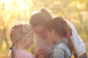 Квест для детей тайна саквояжа для Арины 8 лет  26.09.2017 148