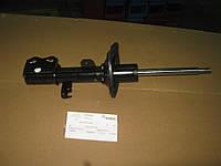 Амортизатор лев.SL 1064001477-03 (ОЗЧ),GEELY