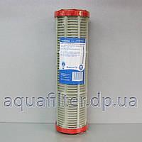 Картридж для очистки горячей воды Aquafilter FCPHH20M (50, 100, 150 мкм)