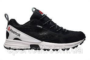 Мужские кроссовки Reebok Gore-Tex Р. 41 43 44