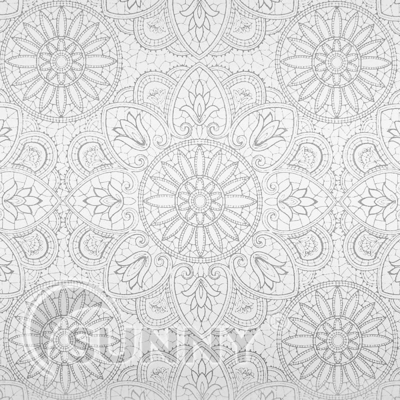 Agra White