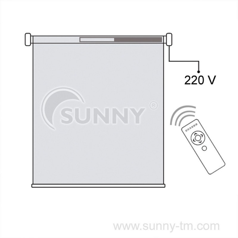Sunny TAE-25
