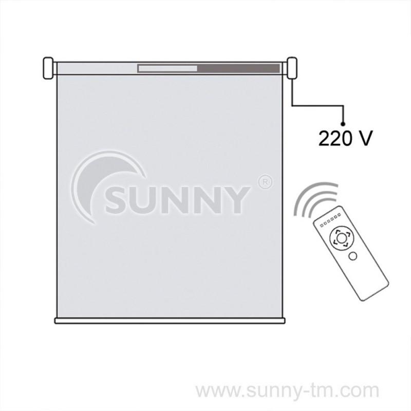 Sunny TAE-45