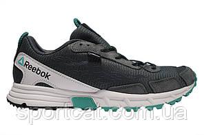 Мужские кроссовки Reebok Gore-Tex Р. 43 44