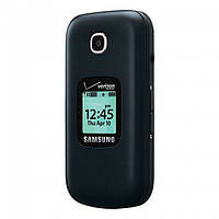 Работает в Донецке Samsung Gusto3 CDMA Интертелеком