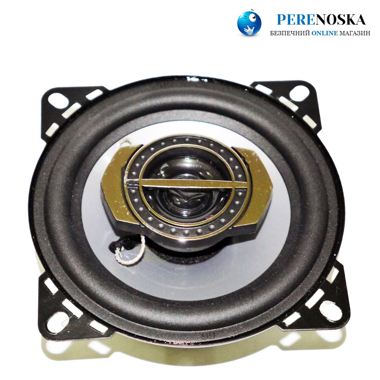 Динамики Pioneer TS-G1095S| 4 дюйма| Мощность 200W