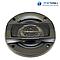 Динамики Pioneer TS-G1095S| 4 дюйма| Мощность 200W, фото 5