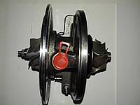 Картридж турбины Audi A4 / A6 / A8 2.5 TDi
