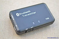 Bluetooth аудио передатчик TS-BT35F (Transmitter)