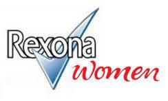 Rexona дезодоранты женские