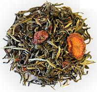 Чай Вдохновение 100 г