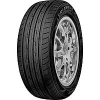 Внедорожные летние шины Triangle 4х4 TE301 215/65R16 98H
