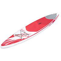 Доска для серфинга SUP-БОРД Bestway 65306