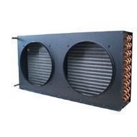 Конденсатор повітряного охолодження Kaideli FNHM-072