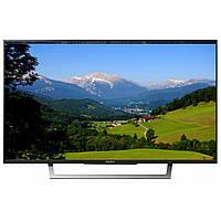 "Телевизор 32"" Sony KDL32WD756BR2 LED FHD Smart"