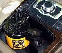 Портативное пусковое зарядное устройство  Jump Starter 3011