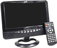 "Автомобильный телевизор OP-1001 (аккумулятор/FM/10"") OPERA"