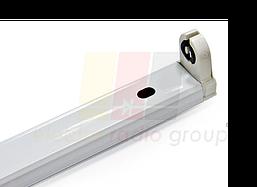 Светильник для LED лампиT8-120 см
