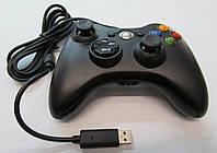 Чувствительный игровой геймпад  XBOX360