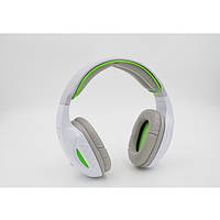 Современные наушники с высоким качеством звука STN-05