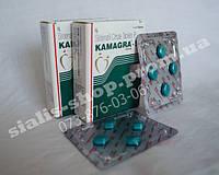 Виагра | Силденафил 50мг | Kamagra 50 100% ORIGINAL