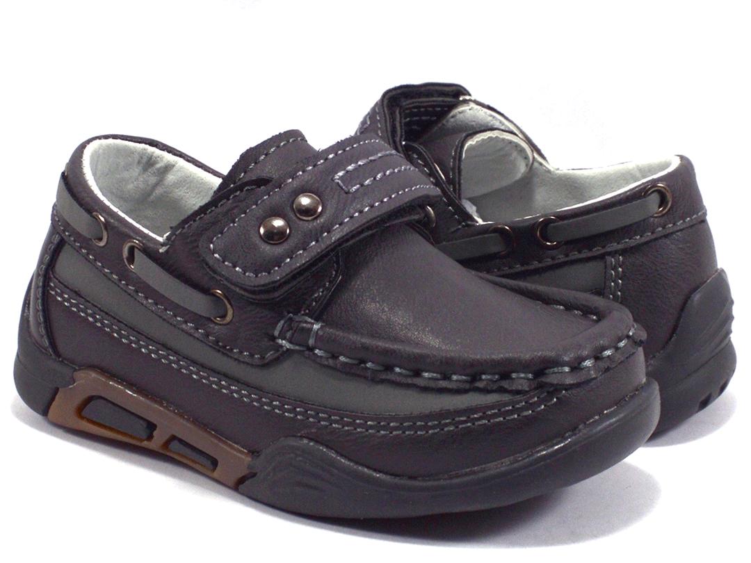 Туфли детские Apawwa размер 23-14.8 см.