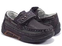 Туфли детские Apawwa размер 26-16.5 см.