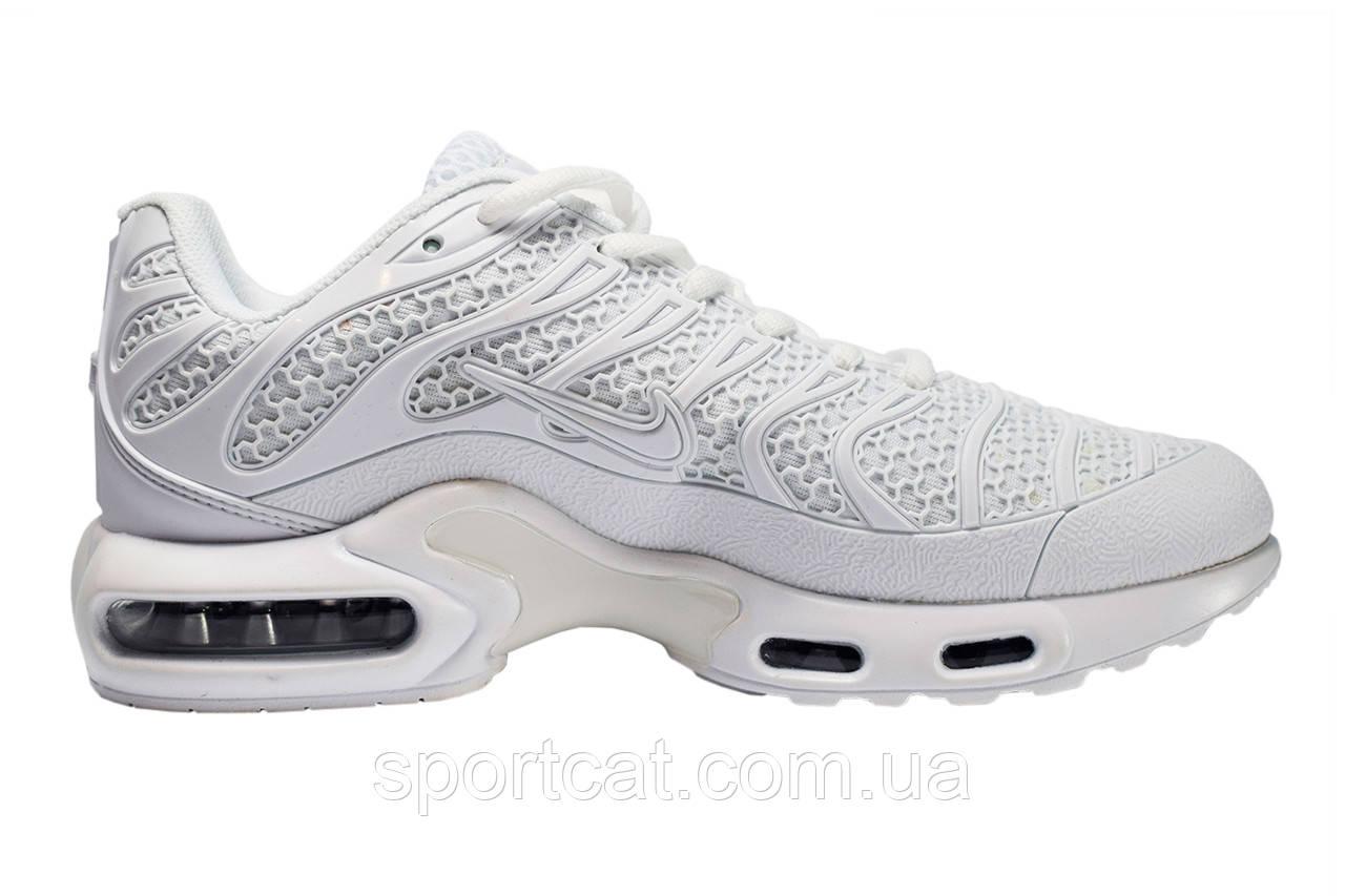 Женские кроссовки Nike Air Max TN Plus - Интернет-магазин