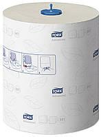 Tork Matic полотенца в рулонах (Advanced) 120067